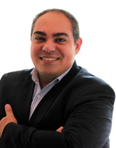 Dr. Bassem Hamandi