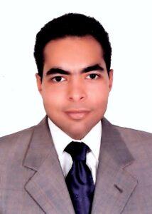 Dr. Ahmed Sherbiny