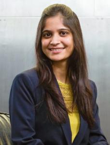 Rani Parihaar